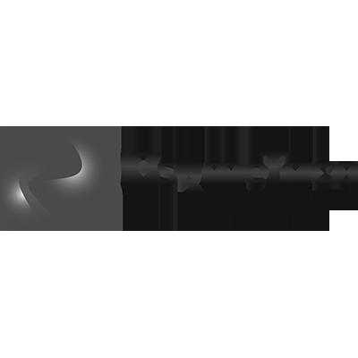 Asymetrica