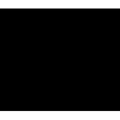 Atrium Jungberg