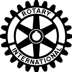 Rotart