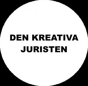 Den Kreativa Juristen